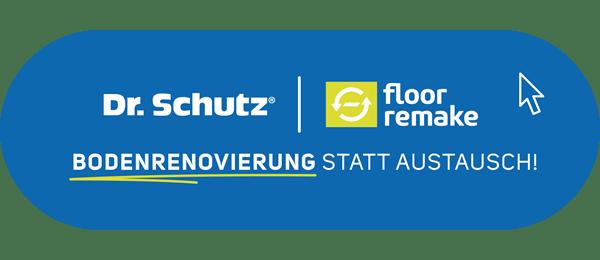 Dr. Schutz - Floor Remake