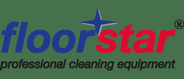 Floorstar - Reinigungsgeräte