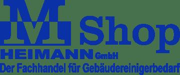M Shop Heimann - Reinigungsbedarf Gevelsberg