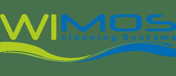 Wimos - Reinigungssysteme